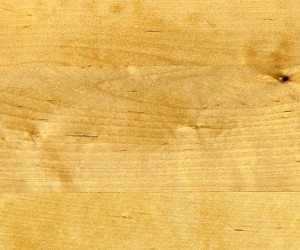 Birke massiv Holz antik Maserung
