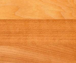 Buche Maserung massiv Holz antik Maserung