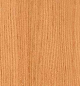 Douglasie massiv Holz antik Maserung