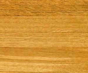 Eiche Maserung massiv Holz antik Maserung