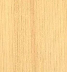 Fichte Maserung massiv Holz antik Maserung