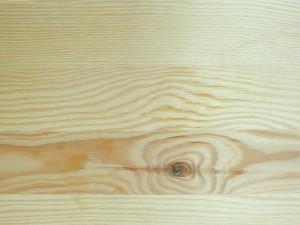 Kiefer Maserung massiv Holz antik Maserung