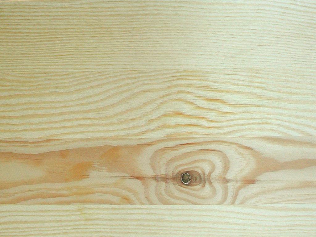 Kirsche Biedermeier Und Mahagoni Holz Antik Mbel
