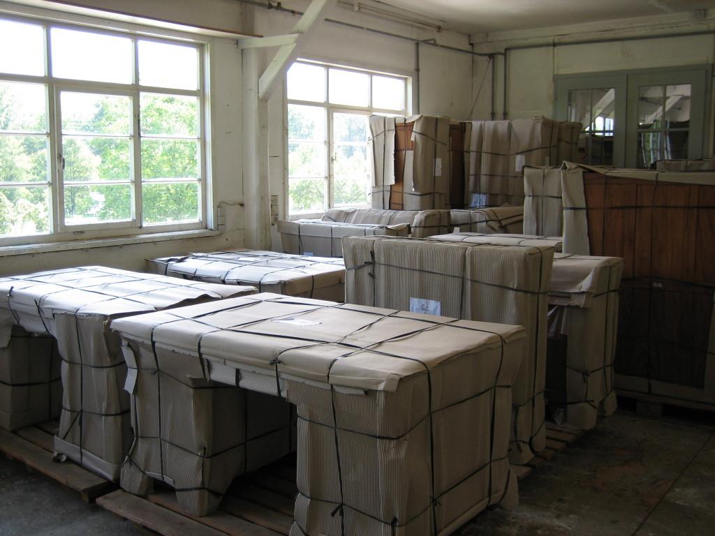 Antik M Bel Berlin lager biedermeier biedermeiermöbel gründerzeit antik möbel schreibtisch vitrine