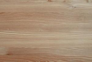 Lerche Maserung massiv Holz antik Maserung