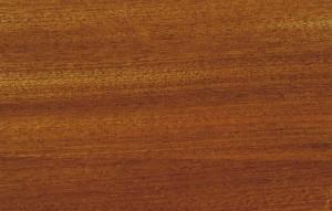 Mahagoni Biedermeier massiv Holz antik Maserung