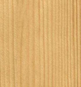 Tanne massiv Holz antik Maserung