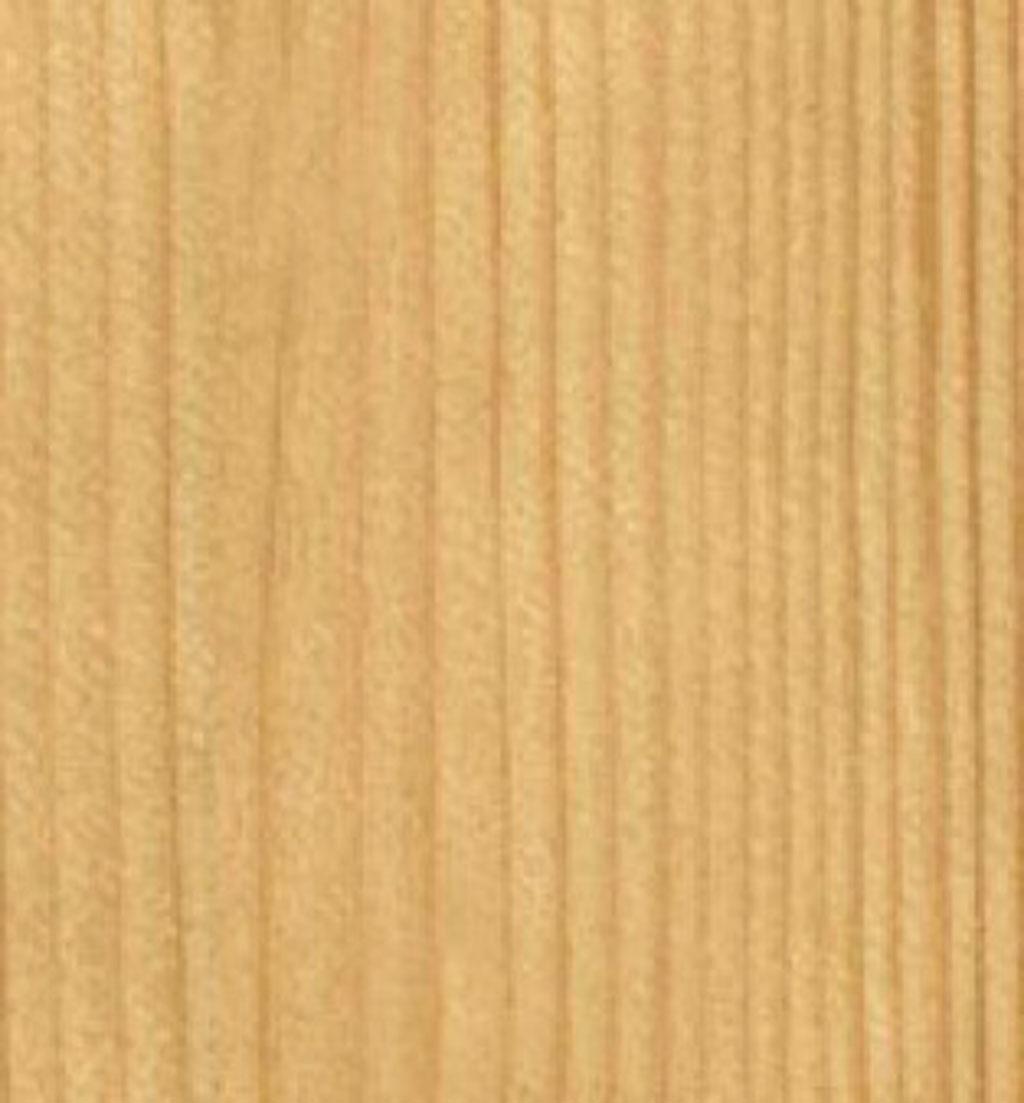 kirsche biedermeier und mahagoni holz antik m bel. Black Bedroom Furniture Sets. Home Design Ideas