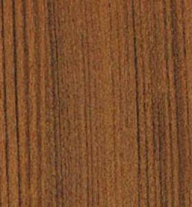 Teak massiv Holz antik Maserung
