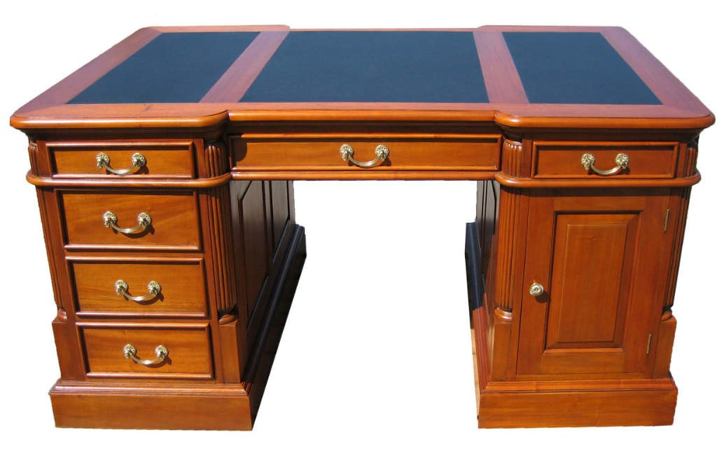 biedermeier schreibtisch kirsche antik massiv m bel. Black Bedroom Furniture Sets. Home Design Ideas