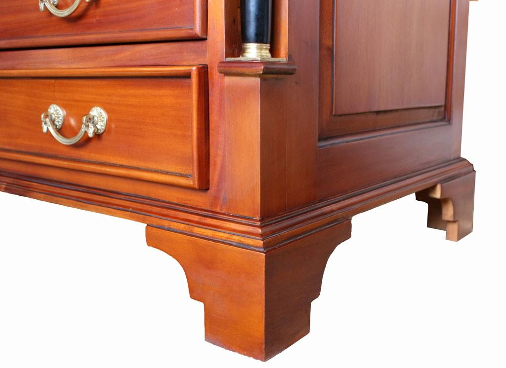 whirlpool matte badewanne test carprola for. Black Bedroom Furniture Sets. Home Design Ideas