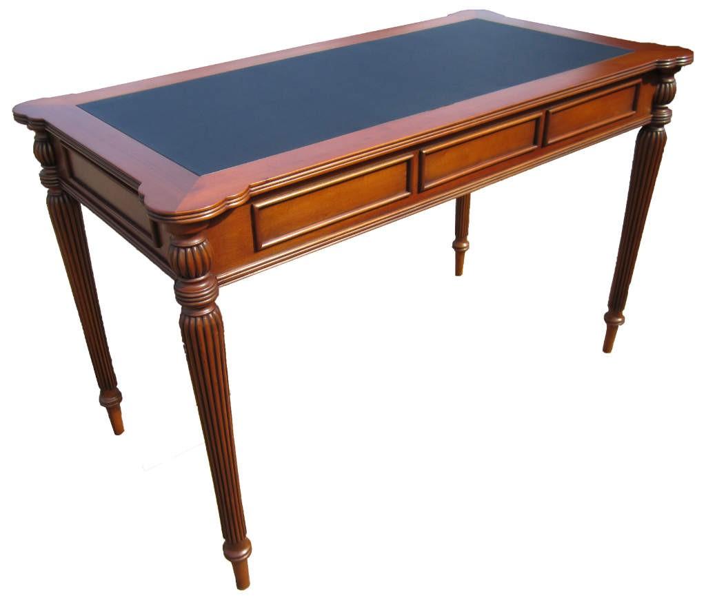 Schultisch antik  Schultisch Antik | rheumri.com
