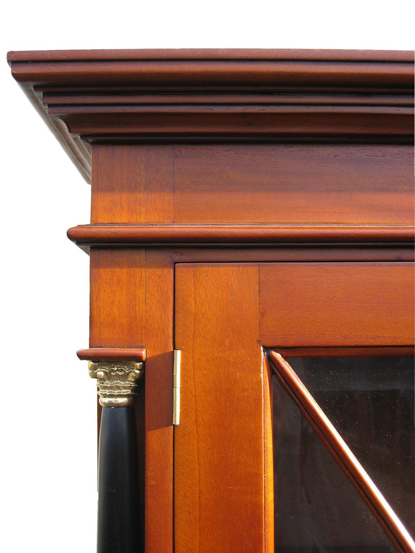 biedermeier antik m bel antik kirsche reduziert. Black Bedroom Furniture Sets. Home Design Ideas
