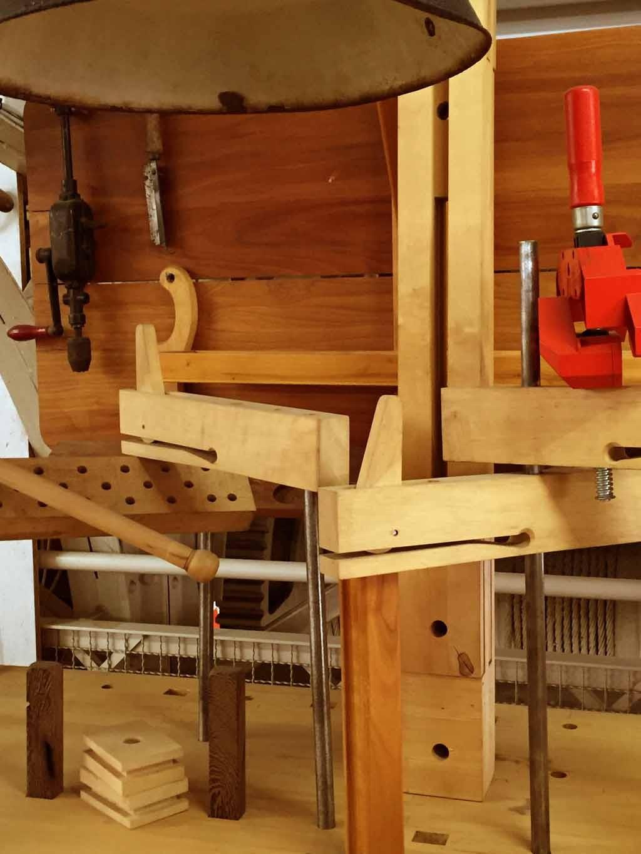 qualit t antik m bel massiv holz gr nderzeit biedermeier. Black Bedroom Furniture Sets. Home Design Ideas