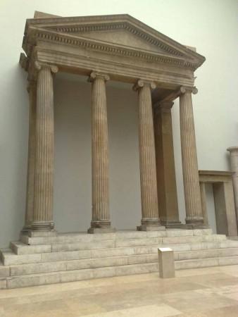 Biedermeier Möbel historisch Napoleon