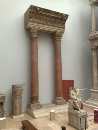Biedermeier Möbel historisch antik